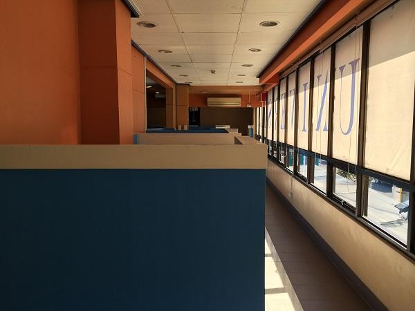 課堂照片2